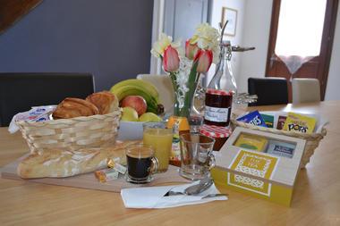 Breakfast1-1.jpg