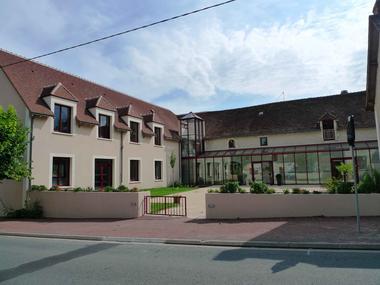 Expositions_Maison_culture_et_loisirs_La_Roche_Posay.JPG