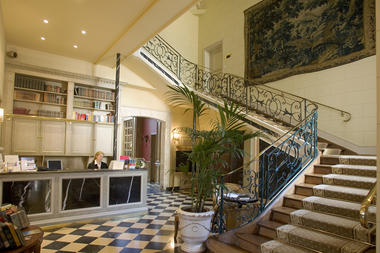 3-Hotel Chartreuse_E.jpg