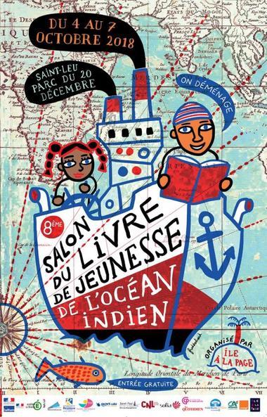8ème salon du livre de jeunesse de l'océan Indien.jpg