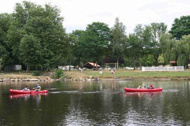Moussac Canoe Kayak - Moussac ©MCK (2).jpg