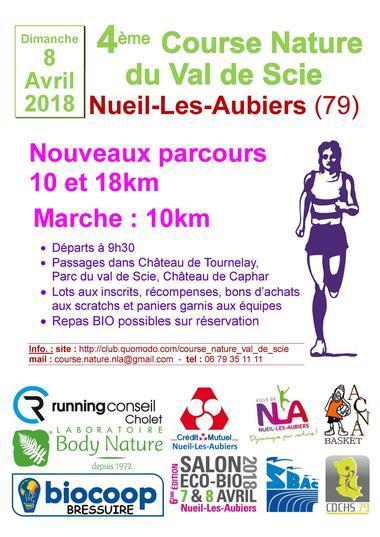 180408-nueilaubiers-course-valdescie-affiche.jpg