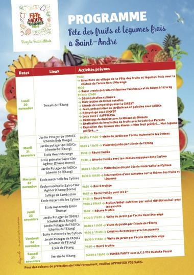 PROGRAMME fruits et légumes _SAINT-ANDRE_2017.jpg