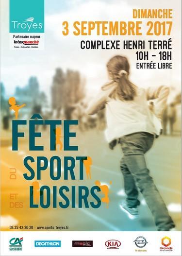 3 septembre Affiche-Fete-du-sport-2017.jpg