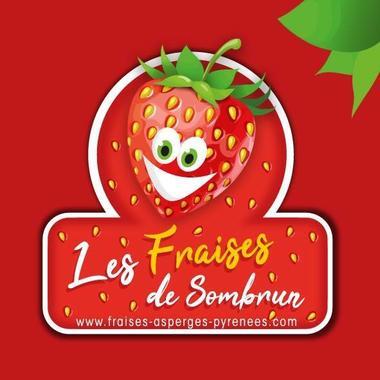 fraise affiche.jpg