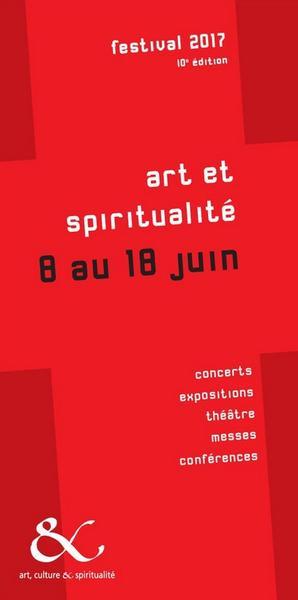 Couverture ART ET SPIRITUALITE  2017.jpg