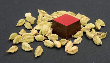 A_chocolat_Lombise (1).jpg
