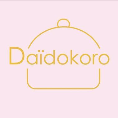 daidokoro.jpg