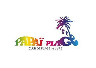 Logo Papaï Plage.jpg