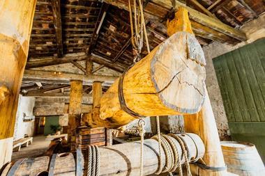00014-mas des tourelles - beaucaire-photo aspheries.jpg