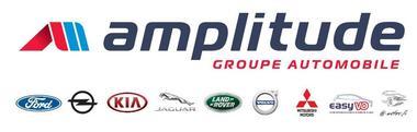 Capture amplitude + marques.JPG