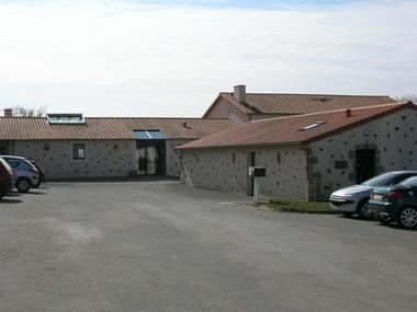 hameau-du-nay-DSCN0294.JPG