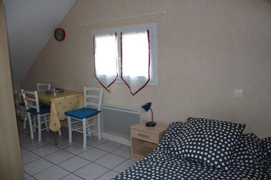 location_la_roche_posay_2_étoiles_ROM (3).JPG