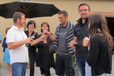Clos Basté apéro vigneron.jpg