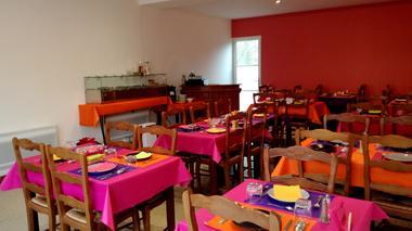 Restaurant_Les_Soeurs_Magui_Plouray (1).jpg