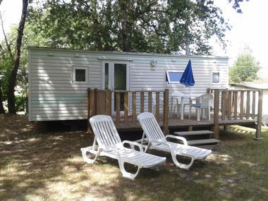 Camping_Ptit_Camping_la_roche_posay (10).jpg