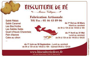 biscuiterie-de-re-saintemarie-iledere-1.jpg