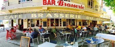 café du centre facade Maubourguet.jpg