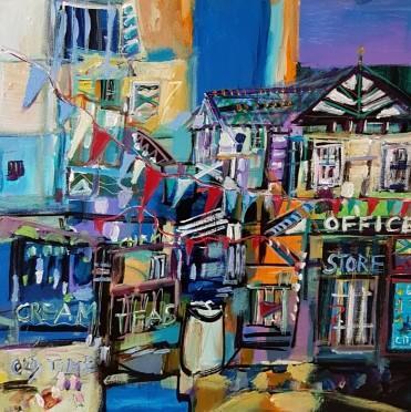 Exposition_Muriel_Cayet_peinture_La_Roche_Posay.jpg