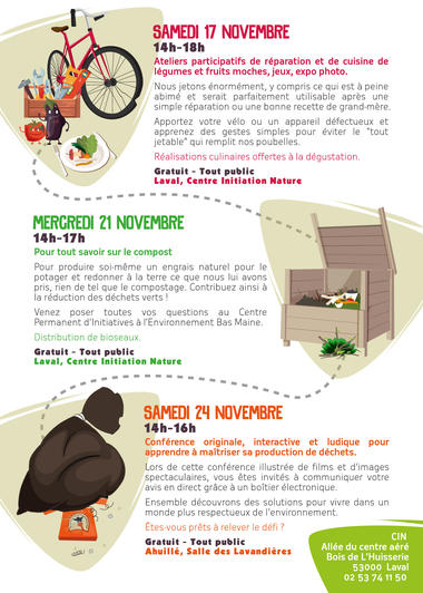 VERSO FLYER REDUCTION DECHETS (002).jpg