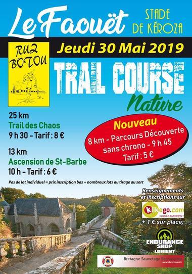 Trail_LeFaouet_Mai2019.jpg