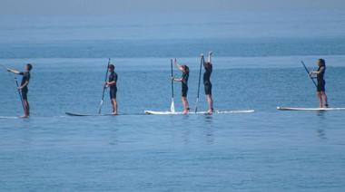 paddle ile de ré.jpg