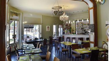 L'Epicurien - Valenciennes -  Restaurant - Intérieur (4) - 2018.jpg