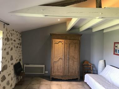 noirlieu-gite-du-chateau-chambre1-bis.jpg