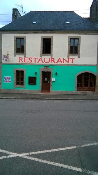 Hotel_Restaurant_Le_Casse_Noisettes_Gourin (4).jpg