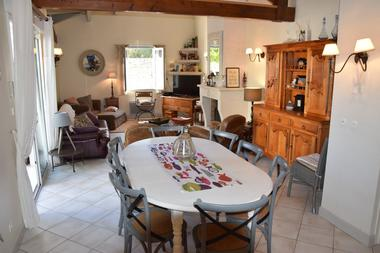 residence-andrea-iledere- Villa-Luxe ANDREA 06.jpg