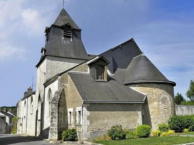 L'église Saint Julien.jpg