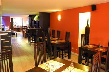 Restaurant_LeThonQuiRit_LeFaouet (1).JPG