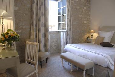 BW Hôtel Donjon Carcassonne (12).jpg