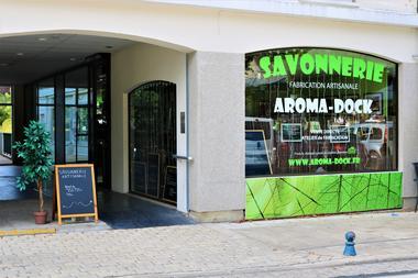 Savonnerie_artisanale_Aroma_Dock_La_Roche_Posay (5).JPG