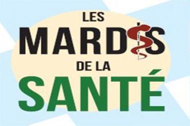 Logo 370x247.jpg