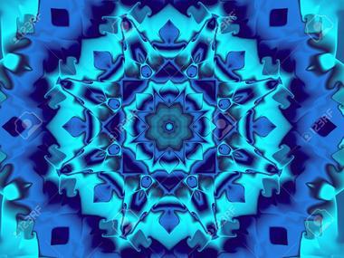12.02.20 atelier kaléidoscope.jpg