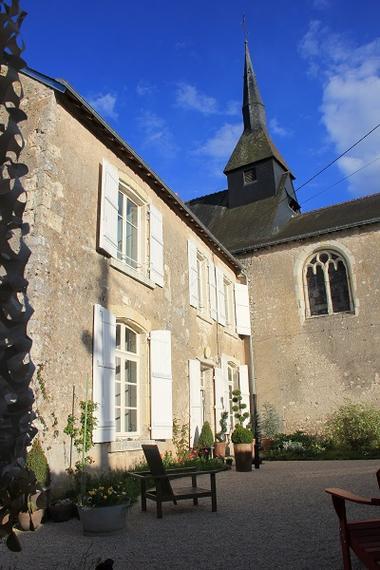 les chambres saint martin vallée de la loire ADT.jpg