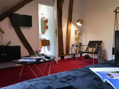 La-Levraudiere-chambre-de-charme-L'Authentique-Cheverny.jpg