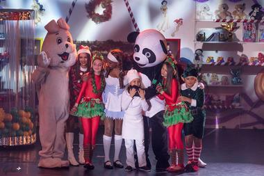 Les Danseurs du Père-Noël - DTET (17).jpg
