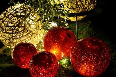 christmas-2994583_1280.jpg