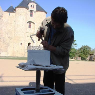180915-chateau-st-mesmin-journée-patrimoine.jpg