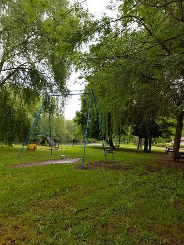 Arboretum - La Bussière ©OTVG (1).jpeg