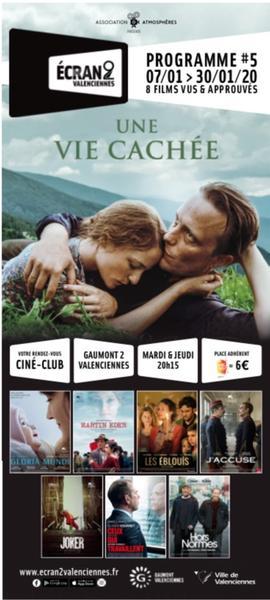 écran-2-valenciennes-janvier2020.jpg