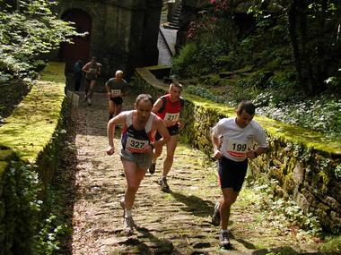 Trail_Chaos_Elle_LeFaouet.JPG