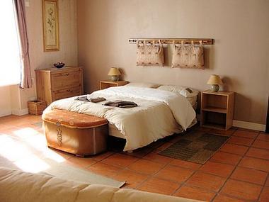 Le Bois Fermier-Chambre 1bis.jpg