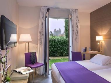 Mercure Hôtel La Cité Carcassonne (15).jpg