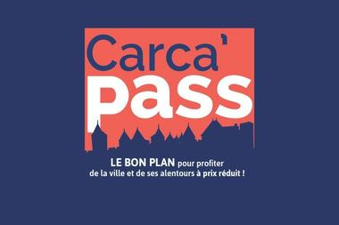 carca pass.JPG