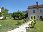 location_la_roche_posay_sci_les_robins (5).jpg