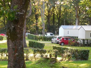 Camping_Priziac_Pays_Roi_Morvan (1).JPG