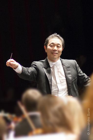 Takashi-KONDO.jpg